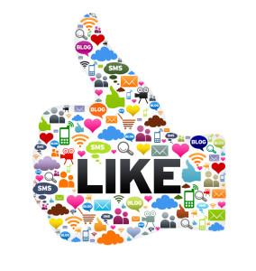 Social Media Marketing Services-9