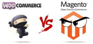 WooCommerce vs Magento: Which E-Commerce Platform Is Right For You?