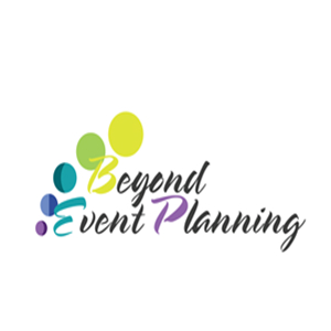 Beyond Event Planning