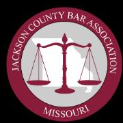 Jackson County Bas Association