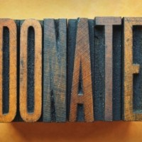 Marketing Campaign Improvements to Help Nonprofits Uncover More Donor Revenue