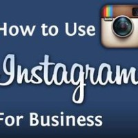 7 Ways to Use Instagram for Marketing