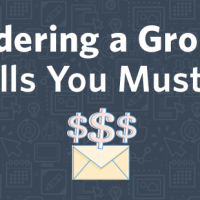Considering a Groupon? 5 Pitfalls You Must Avoid