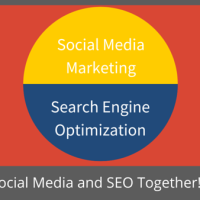 Top 4 Tips on How to Leverage Social Media and SEO