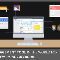An Introduction To Facebook Business Manager