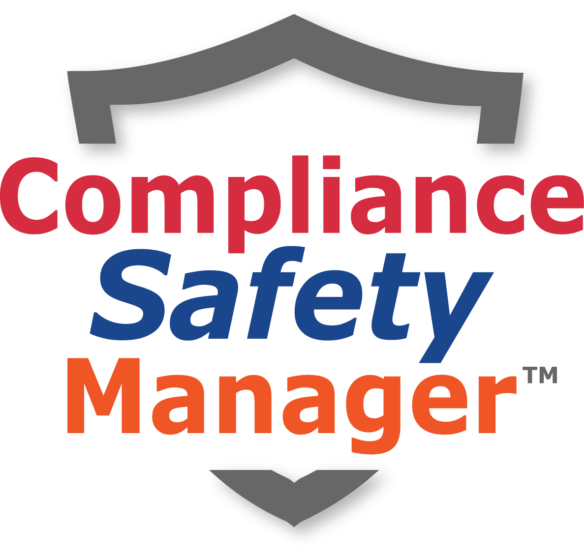 Compliance Safety Manager
