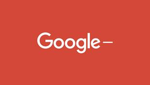 Google Plus Set to Shut Down in 2019